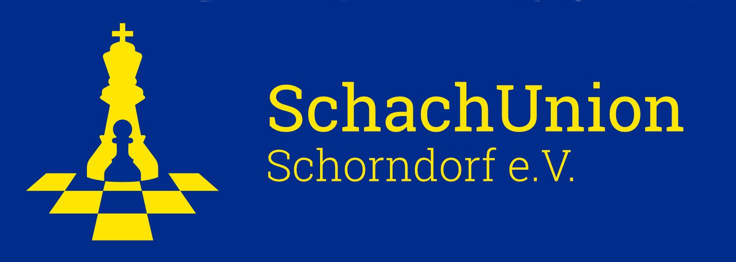 Böttger Schorndorf